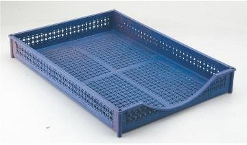 File Trays