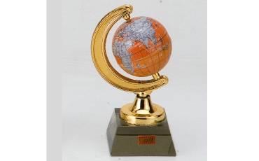 Globes G1-1.5