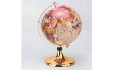 Globes G10-10-