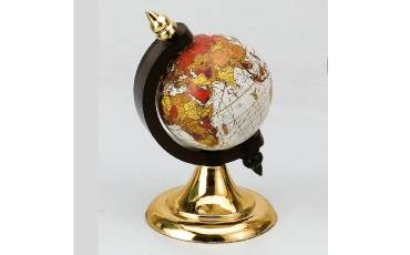 Globes G2-2