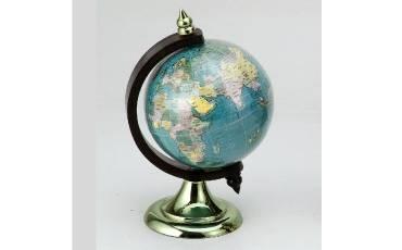 Globes G3-3