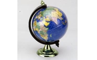 Globes G4-4