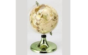 Globes G5-5