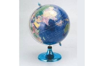 Globes G7-8