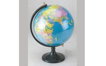 Globes G8-8