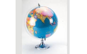 Globes G6-6