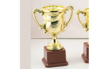 Trophy TM-330