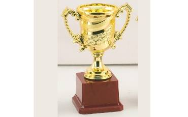 Trophy TM-260