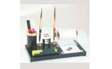 Pen Stand 120 R 2 PEN-5.5