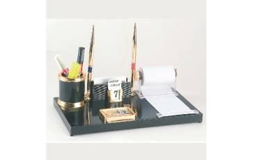 Pen Stand 1493 N 2 PEN-7
