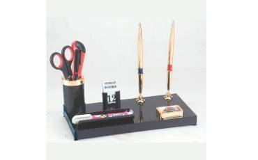 Pen Stand 1430 N 2 PEN 5.5