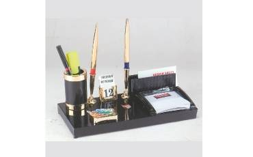 Pen Stand 120 DR RACK-5.5