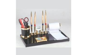 Pen Stand 1493 N-RACK-7