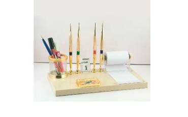 Pen Stand 1493C-7