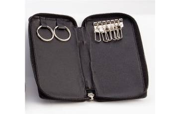 Key Holder Pouch KP 240-6.5