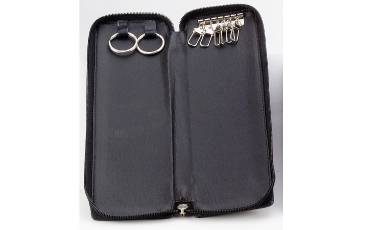 Key Holder Pouch KP 320-10