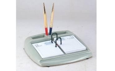 Desk Calendar Pallet-2005