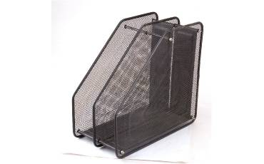 File Tray Mesh jali 2 PCS