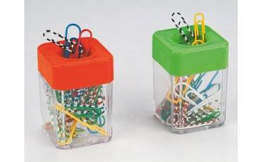 Pin Up / Pin Container Supreme-2026