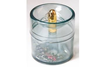Pin Up / Pin Container Oscar-2010